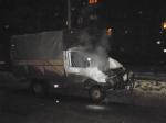 ВВолжском входе профилактического мероприятия выявлено 5 нетрезвых водителей