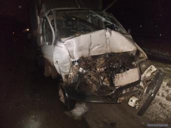 Завыходные вРязанской области выявили 41 нетрезвого водителя
