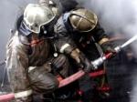 ВРайчихинске изпожара спасли мужчину