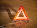 ВУфе водитель «Мазды» насмерть сбил пешехода