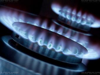 Две женщины иребенок отравились угарным газом вСтаврополе