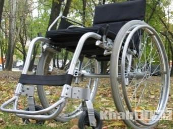 ВХабаровске инвалид зарезал своего приятеля из-за сломанных наушников