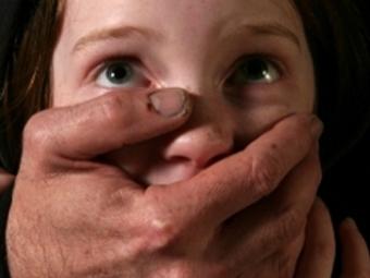 ВУлан-Удэ несовершеннолетний ребенок несколько лет подвергался сексуальному насилию состороны отца