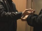 ВВолгограде задержан 27-летний похититель 50 тысяч упочтальона
