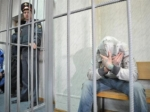 ВРостовской области поймана группа, подозреваемая в48 преступлениях