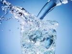 Начетырех улицах вцентре Рязани отключат воду