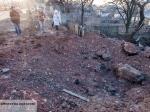 ВДонецке под обстрелом погибли мирный житель иводитель станции переливания крови— Мэрия