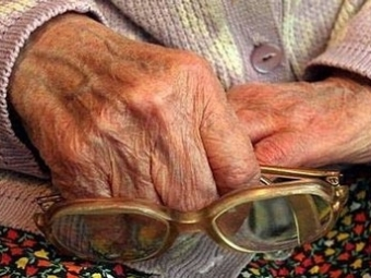 Пенсионерка перевела мошенникам 110 тыс. внадежде накомпенсацию