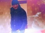 Обманувшего кассира банка мужчину ищут вНижнем Новгороде