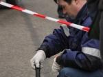 Подозреваемый вдвойном убийстве наулице Московской вВеликом Новгороде задержан