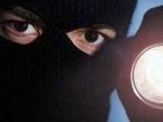 ВНовой Москве изчастного дома похищены деньги иценности на5 млн рублей