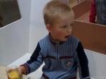 Спасатели Ставрополья нашли вреке тело мальчика, предположительно пропавшего летом