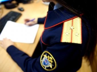 Щербиновский ревнивец досмерти избил свою сожительницу