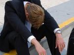 ВРостовской области осуждены мошенники, нанимавшие водителей вадминистрацию Архангельска