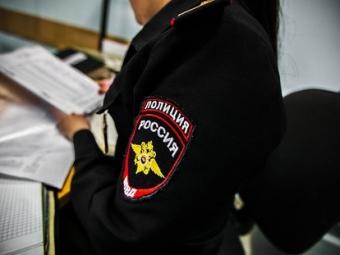 Жительница Кубани потратила 1,8 млн рублей изаявила окраже