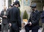 В Иране убили физика-ядерщика