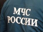 ВКалининграде, наулице Алданской, сгорела «Ока»