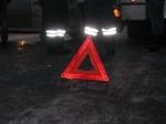 ВЯрославле 24-летний водитель иномарки сбил коляску смладенцем на«зебре»