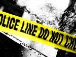 Вчетырех районах Белфаста объявлена тревога всвязи собнаружением предполагаемых взрывных устройств