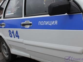 ВКузбассе водитель насмерть сбил пешехода иприсыпал его тело снегом