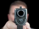 При стрельбе ушколы вСША ранены двое подростков