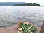 Контртеррористическая операция в Норвегии набирает силу