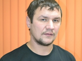 Нижегородец обвинил полицейских впытках, апотом отказался отсвоих слов