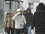 6февраля вПетербурге ожидаются метель исильный ветер— МЧС