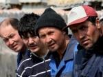 Зарегистрацию 150 мигрантов жительнице с.Нежинка вынесен приговор
