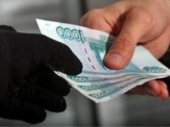 НаСтаврополье вымогатель угрожал поджечь финансовый центр