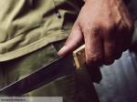 Житель Балтийска жестоко зарезал двух пожилых соседок