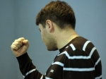 Калининградец ограбил мужчину, ккоторому пришел насвидание— УМВД