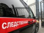 Подполковник изВоронежа погиб около военной части вЛенинградской области