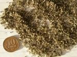 Занезаконное хранение наркотического средства осужден житель сахалинского Долинска