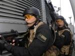 Чилийские полицейские конфисковали 770кг наркотиков на15 млн долларов