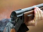 МВД: ВЯкутии местный житель обстрелял изружья здание школы