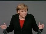 В планах Брейвика было уничтожение Ангелы Меркель