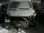 Водитель «десятки» погиб ваварии вМичуринском районе