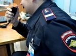 Сочинец ограбил двух девушек водин вечер
