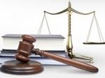 ВЯрославле московскому адвокату дали шесть лет тюрьмы зафальсификацию доказательств