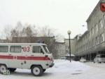 Иркутские чиновники вернули ребенка малолетней матери-пьянице, аона заморозила его