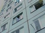 Житель Тюмени выпал изокна седьмого этажа