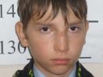 Полиция нашла пропавшего вНовокузнецке мальчика