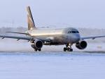 Томская транспортная прокуратура контролирует соблюдение прав пассажиров задержанного авиарейса