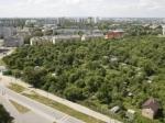 ВКалининграде собутыльник досмерти избил радушного хозяина