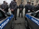 Мужчина иженщина избили администратора кафе наЗаневском проспекте