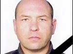 Убийце охранника бара «Гудвин» вынесли приговор