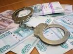 Адвоката изКазани приговорили к4 годам колонии