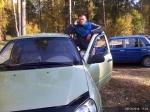 Уголовное дело возбуждено пофакту смерти внижегородской больнице молодого мужчины