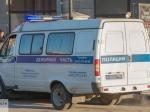 Трое хулиганов вовремя драки оторвали петербуржцу фалангу пальца